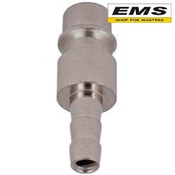 WWW.EMS.BG - RAIDER 089929