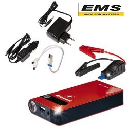 WWW.EMS.BG - EINHELL 1091510