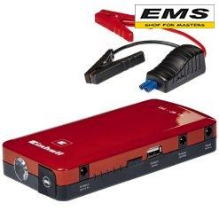 WWW.EMS.BG - EINHELL 1091520
