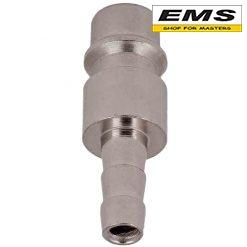 WWW.EMS.BG - RAIDER 110903