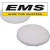 WWW.EMS.BG - EINHELL 2093094