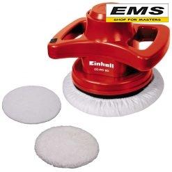 WWW.EMS.BG - EINHELL 2093173
