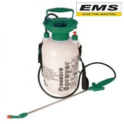 WWW.EMS.BG - GARDENIA 220148