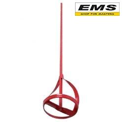 WWW.EMS.BG - RAIDER 329901