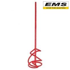 WWW.EMS.BG - RAIDER 329925