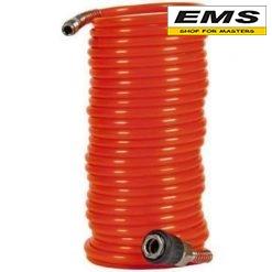 WWW.EMS.BG - EINHELL 4139420