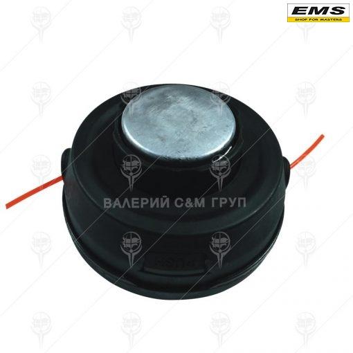 WWW.EMS.BG - PREMIUM 41559