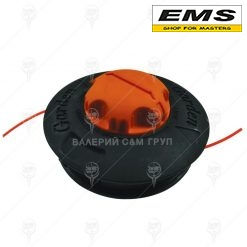 WWW.EMS.BG - PREMIUM 41560