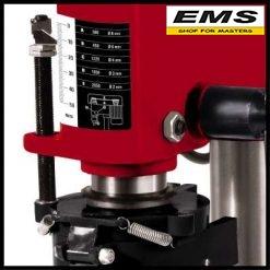 WWW.EMS.BG - EINHELL 4250670