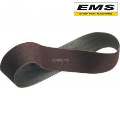 WWW.EMS.BG - EINHELL 4419830