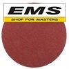 WWW.EMS.BG - EINHELL 4419845