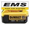 WWW.EMS.BG - DEWALT DCB182