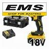 WWW.EMS.BG - DEWALT DCF787M1