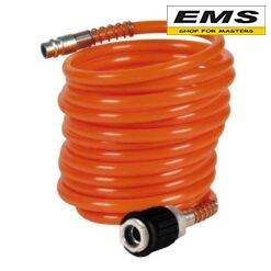 WWW.EMS.BG - EINHELL 4139410