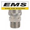 WWW.EMS.BG - RAIDER 089937