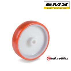 WWW.EMS.BG - TELLURE ROTA 601103