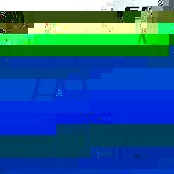 WWW.EMS.BG - STS 2 x 8