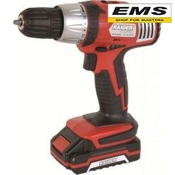 WWW.EMS.BG - RAIDER 030145