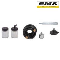 WWW.EMS.BG - RAIDER 089936