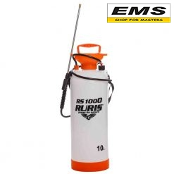 WWW.EMS.BG - RURIS 1000rs2018