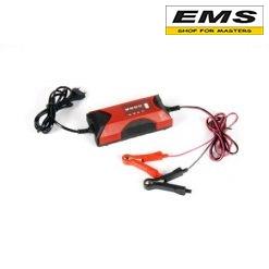 WWW.EMS.BG - EINHELL 1002211