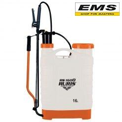 WWW.EMS.BG - RURIS 1600rs2018