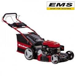 WWW.EMS.BG - EINHELL 3404810