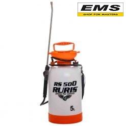 WWW.EMS.BG - RURIS 500rs2018