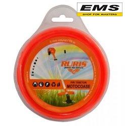 WWW.EMS.BG - RURIS 6-177