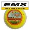 WWW.EMS.BG - RURIS 6-179
