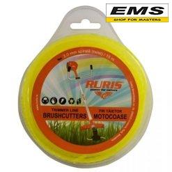 WWW.EMS.BG - RURIS 6-180