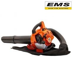 WWW.EMS.BG - RURIS 70012016