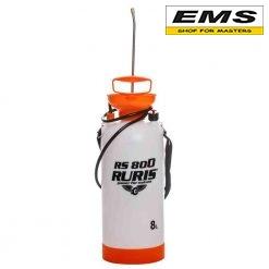 WWW.EMS.BG - RURIS 800rs2018