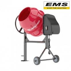 WWW.EMS.BG - MTX 954905