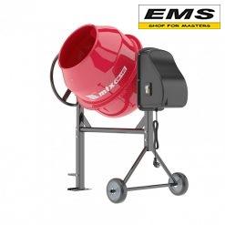 WWW.EMS.BG - MTX 954925