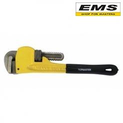 WWW.EMS.BG - TOPMASER 290501