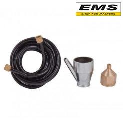 WWW.EMS.BG - RAIDER 089935