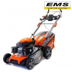WWW.EMS.BG - RURIS RX 441