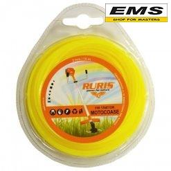 WWW.EMS.BG - RURIS 6-174