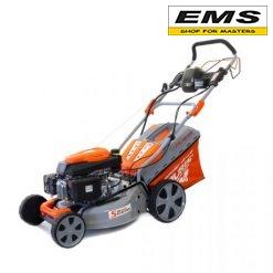 WWW.EMS.BG - RURIS RX331