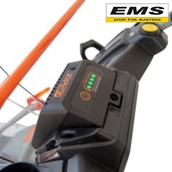 WWW.EMS.BG - RURIS RX