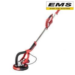 WWW.EMS.BG - RAIDER 049907