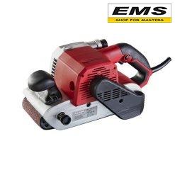 WWW.EMS.BG - RAIDER 053001