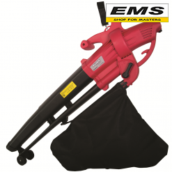 WWW.EMS.BG - RAIDER 075522