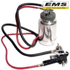 WWW.EMS.BG - RAIDER 089914