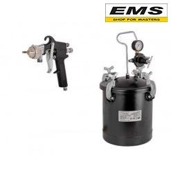 WWW.EMS.BG - RAIDER 089915