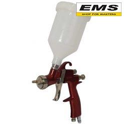 WWW.EMS.BG - RAIDER 089933