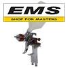 WWW.EMS.BG - RAIDER 089934