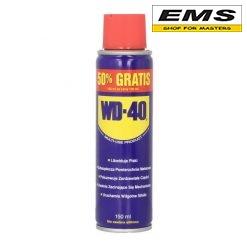 WWW.EMS.BG - WD40 150ml