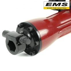 WWW.EMS.BG - EINHELL 4139087